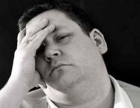 depression symptoms, women
