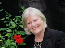 counselors,L.Kay Byers,stress
