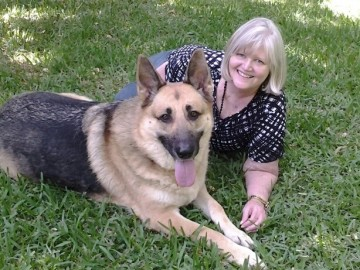 pet counseling, grief, individual therapy